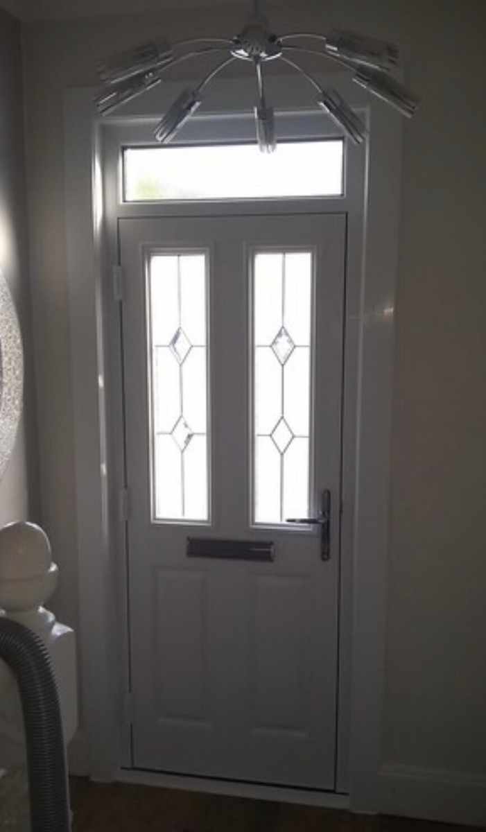 Door Gallery Composite Door Styles Front Door Styles