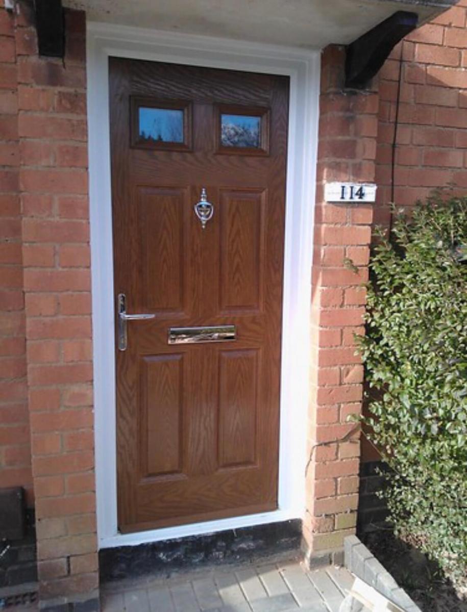 Door Gallery Composite Door Styles Front Door Styles